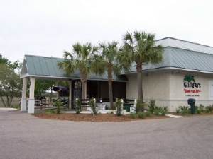 Gilligan's of Goose Creek