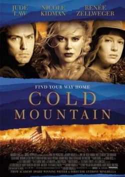 Cold_Mountain_Poster