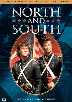 North+South-Complete1-3