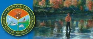 Dennis Wildlife Center and Fish Hatchery