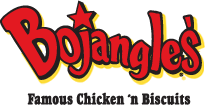 Bojangles' Restaurant - Goose Creek
