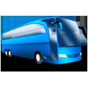 Tour Bus Incentive Program