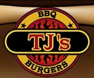 TJs BBQ & Burgers